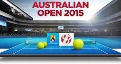 """Biletul Zilei - Ponturi Tenis (16.01.2015) - continua seria """"verde"""" din calificarile Australian Open?! - Ponturi Bune"""