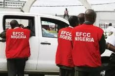 view point: Arms Deal: EFCC files fraud charges against Dasuki...
