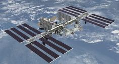 NASA getting into 3D Printing!   how to 3d Print money talks about this