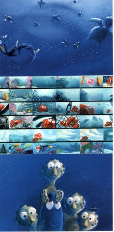 nemo concepts...absolutely beautiful