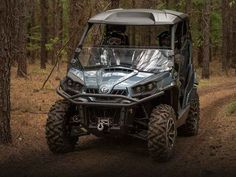 New 2017 Can-Am Commander DPS 1000 ATVs For Sale in Florida. 2017 Can-Am Commander DPS 1000, FLEXIBILITY TO CUSTOMIZE & WITH THE COMFORT OF DPS <p>Get the flexibility to customize your machine the way you want it, with the control of the Tri-Mode Dynamic Power Steering (DPS).</p> Features may include: <li>ROTAX V-TWIN ENGINE</li> ULTIMATE PERFORMANCE <p>Available with the 71-hp Rotax 800R or 85-hp Rotax 1000 liquid-cooled V-Twin engines with four valves per cylinder and single overhead…