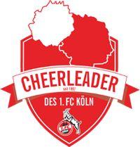 FC/Cheerleader
