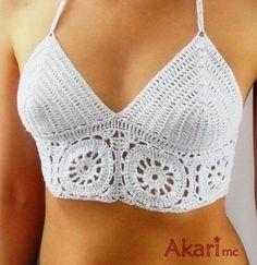 Imagem de http://4.bp.blogspot.com/-ZmnVkBO2oeE/VFLfKv66LwI/AAAAAAAABNU/uyF30v8Lf4s/s1600/34ce32b71f3b2c22321f05ce2d96d375.jpg.