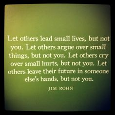 Citations De Jim Rohn h a l i f o r n i a Great Quotes, Quotes To Live By, Me Quotes, Motivational Quotes, Inspirational Quotes, Famous Quotes, Happy Quotes, Citations Jim Rohn, Cool Words