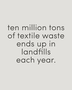 Visit the link in bio to learn about our circular economy subscription service, Coyuchi For Life, for organic linens that never end up in a landfill. ♻️