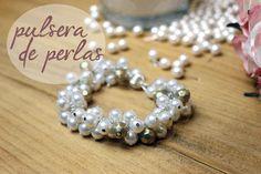 pulsera-de-perlas-blog