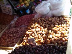 #magiaswiat #podróż #zwiedzanie #agadir #blog #afryka  #maroko #essaouir #ocean #safi #qualidia #al-dzadida #suk #casablanka #rabat #meknes #volubilis  #fez #meczet #marakesz Agadir, Ocean, Breakfast, Blog, Morning Coffee, The Ocean, Blogging, Sea