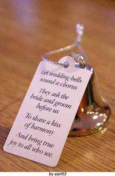 Wedding Favor Tags Sayings : about Wedding Favor Sayings on Pinterest Popcorn Wedding Favors ...
