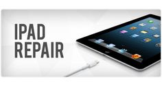 Apple purposefully designed iPad 4 to be extremely difficult to Repair!!!  http://www.smartfixlv.com/apple-purposefully-designed-ipad-4-extremely-difficult-repair/