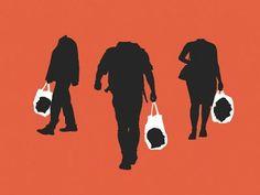 """""""A ditadura perfeita terá a aparência da democracia, uma prisão sem muros na qual os prisioneiros não sonharão sequer com a fuga. Um sistema de escravatura onde, graças ao consumo e ao divertimento, os escravos terão amor à sua escravidão."""" Aldous Huxley. http://obviousmag.org/genialmente_louco/2015/servidao-voluntaria-o-olhar-de-bauman-e-huxley-sobre-a-sociedade-de-consumo.html"""