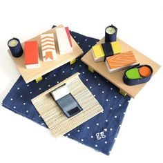 113 Best DIY play market  kitchen images  9921420e27