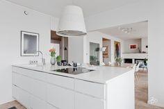 Double Vanity, Kitchen Island, Bathroom, Home Decor, Island Kitchen, Washroom, Decoration Home, Room Decor, Full Bath