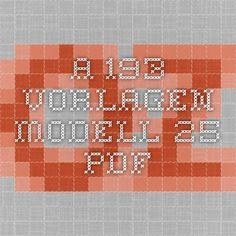 A_193_Vorlagen Modell 25.pdf Doppeltopflappen