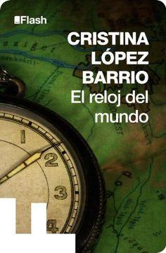 El reloj del mundo (Flash), http://www.amazon.es/dp/B00841EQEI/ref=cm_sw_r_pi_n_awdl_XF9LxbMEER7KJ