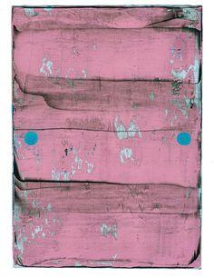 Miles Hall Jackson Pollock, Chalk Paint, Contemporary Art, Abstract, Drawings, Artwork, Blog, 2d, Monochrome