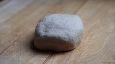 Laskominy od Maryny: Plundrové těsto – návod na výrobu krok za krokem Bread, Dishes, Baking, Sweet, Food, Basket, Candy, Brot, Tablewares