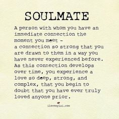 Funny love quotes for him; Romantic love quotes for him; Soulmate love quotes for him ; Cute Love Quotes, Love Quotes For Boyfriend Romantic, Soulmate Love Quotes, Famous Love Quotes, Love Quotes For Her, Romantic Love Quotes, Boyfriend Quotes, Love Yourself Quotes, Unique Quotes