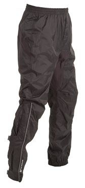 Buy Endura Superlite Waterproof Cycling Trousers at Tredz Bikes. £61.74 with free UK delivery