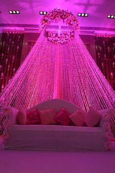 chicago, illinois indian weddingjoseph kang | indian wedding