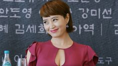 Korean Movie 굿바이 싱글 (Familyhood, 2016) 1차 예고편 (1st Trailer)
