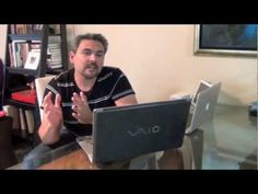 Los negocios por Internet gracias a Sebastian Saldarriaga