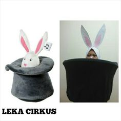 11 People Who Look Exactly Like Ikea Products Funny Pictures, Cosplay, Make It Yourself, Ikea Products, Carole, How To Make, Funny Videos, People, Malaysia
