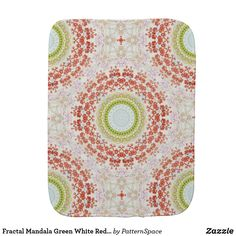 Keep your shoulder clean while burping your child thanks to Zazzle's Pattern burp cloths. Baby Shower Gifts, Baby Gifts, Baby Burp Cloths, Baby Patterns, Baby Accessories, Soft Fabrics, Your Child, Mandala, Kids Rugs
