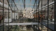 Little Big Mood - MotionTypo on Vimeo