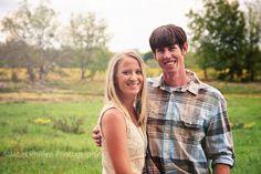 A Farm Wife's Life: Happy Anniversary to Us