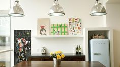 Airbnb-paris-600x340
