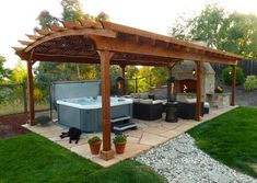 Find and save ideas about Tub cover on doubledeckerdiy. | See more ideas about Covered hot tub, Outdoor spa and Wood tub.