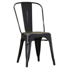 Found it at Wayfair - Fineview Armless Chair