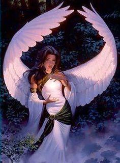 Google Image Result for http://3.bp.blogspot.com/-sRK1ooU9B8s/TZ5KW_018MI/AAAAAAAAAwI/ubPszBfIA3s/s1600/Beautiful-Angel-mystical-women-5866994-258-350.jpg