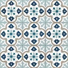 STOCK online shop   Encaustic cement tiles   MOSAIC del SUR