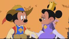 Disney Mickey, Walt Disney, Mickey Mouse, The Three Musketeers, Most Favorite, Comic Strips, Disney Characters, Fictional Characters, Horror