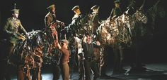 Big Shows On A Student Budget: Top Tips For Cheap Theatre Tickets Ellie