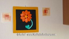 http://www.mespetitsbonheurs.com/idee-bricolage-cadeau-de-fete-des-meres-une-fleur-en-pate-a-sel/