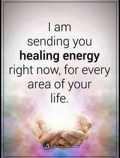 Healing Positive Energy Quotes 01 20 Luxury 150 Inspirational Healing Quotes Prayers Sayings and Reiki Quotes, Healing Quotes, Spiritual Quotes, Healing Images, Spiritual Messages, Spiritual Life, Spiritual Growth, Positive Energy Quotes, Positive Mind