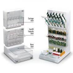 Resultado de imagem para dental storage
