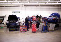 Collision Repair Shops Near Me >> 24 Best Auto Shops Images Garage Garage Ideas Garage Workshop