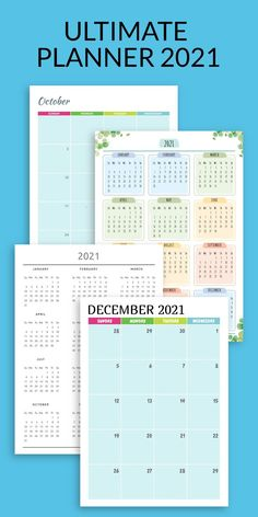 This Monthly Calendar will help keep track of dates, events, and much more. Customize the calendar by choosing the dates, page size and start day of the week. Download the planners that fit your working style and get them printed in minutes. You can use it for your Android tablet. #calendar #month #december #monthly #templates Goals Planner, Planner Pages, Happy Planner, Monthly Planner Template, Printable Planner, Printables, Schedule Calendar, As You Like, Templates