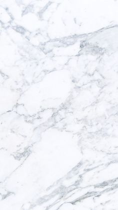 White Marble iPhone wallpaper