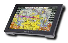 ADVENTURE PILOT iFLY 720 GPS FROM AIRCRAFT SPRUCE