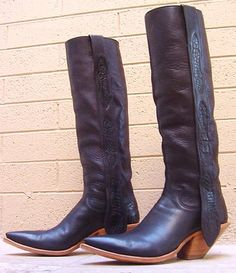 Just Boots Best Cowboy Boots, Custom Cowboy Boots, Cowgirl Boots, Western Boots, Tall Boots, Knee High Boots, Over The Knee Boots, Mens Heeled Boots, Fashion Boots