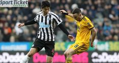 """Newcastle midfielder Ki Sung-yueng is determined to make up for lost time after being left """"very depressed"""" by the injury which shattered his Asian Cup dream. Premier League Tickets, St James' Park, International Teams, Uk Football, T Play, Everton, Newcastle, Battle"""