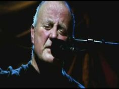 I've been a Christy Moore fan for a long time now - an Irish treasure Scottish Music, Celtic Music, Music Clips, Irish Celtic, Types Of Music, Folk Music, Music Stuff, Music Videos, Songs