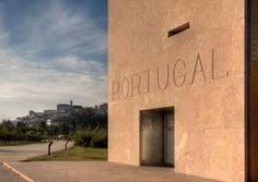 Image result for moveis cortiça