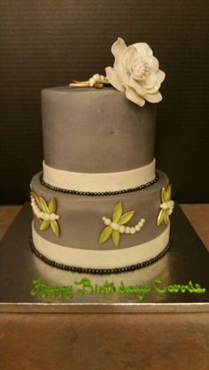 My-cakes- cakecutters by Kimberley Morley-Barnes on facebook