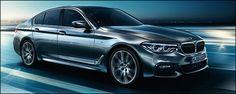 2018 BMW 5 Series Sedan Price | Primary Car #2018BMW5SeriesSedan