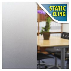 BDF decorative window films are an amazing solution to add creativity and style to your otherwise bare flat glass windows at the fraction of the cost of patterned or stained glass. Whether your purpose is privacy, our easy-to-install DIY decorative films are available for homes and other interior spaces to help you create the kind of environment you wish to experience. It will provide a stylish pattern for your window and privacy for your living environment. Our static cling, non-adhesive… Traditional Windows, Window Films, Static Cling, Installation Manual, Living Environment, Glass Shower, Save Energy, Glass Door, Adhesive